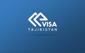Tadjikistan: Du nouveau concernant le visa électronique