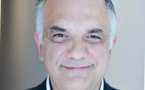 Jean-Charles Perino a quitté La Compagnie
