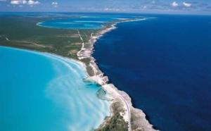 Bahamas : pas d'entrée pour les voyageurs qui se sont rendus en Italie dans les 20 jours