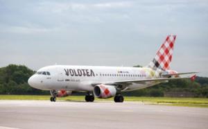 Volotea pourrait récupérer des slots d'Air Europa