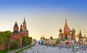 """Covid-19 : après Israël, la Russie va-t-elle imposer la """"quarantaine"""" aux touristes français ?"""