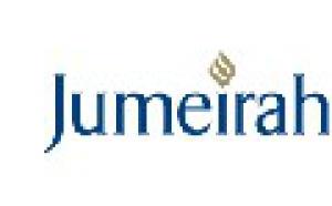 Nakheel Hotel & Resorts partenariat stratégique avec le Groupe Jumeirah