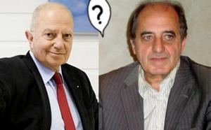 APST : Jean-Pierre Mas loucherait-il sur le poste de Raoul Nabet ?