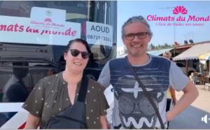 Thaïlande : les clients Climats du monde témoignent en vidéo
