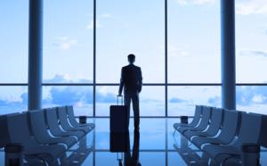 Coronavirus : le voyage d'affaires veut garder la tête hors de l'eau