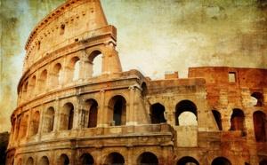 Coronavirus : l'Italie étend ses mesures d'isolement à l'ensemble de son territoire