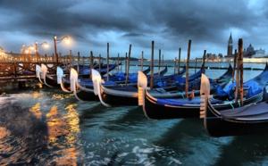 "Coronavirus en Italie : ""voyage en grande absurdité"""