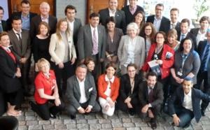 Croisière : la 1ère édition du Forum de la Croisière aura lieu en octobre 2012