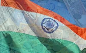 Coronavirus : l'Inde suspend la délivrance et annule les visas des Français