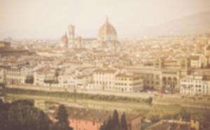 Coronavirus Italie: coup de massue pour les TO à un mois de la haute saison