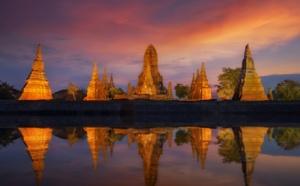 Covid-19 : le Laos stoppe les voyages en groupe organisés par des AGV ou des TO français