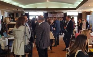 Aix-en-Provence : Voyages Eurafrique reporte son Salon du Voyage d'Affaires