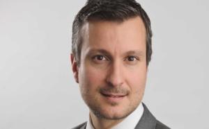 Croisières : Ponant assouplit sa politique de réservation