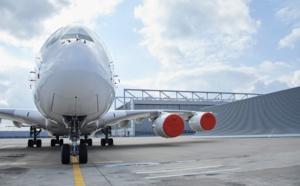 Lufthansa Group annule 23 000 vols court, moyen et long courrier en avril