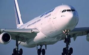 Air France regroupe ses vols vers les USA au Terminal E de Roissy