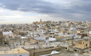 La Tunisie expulse 30 Italiens qui ont refusé le confinement
