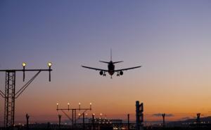 """Coronavirus : """"IATA doit soulager financièrement les agences de voyages"""", selon Fabrice Dariot"""