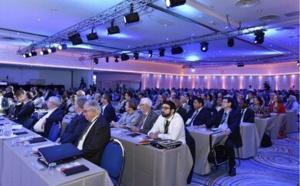 APG : World Connect 2020 aura lieu à Malte