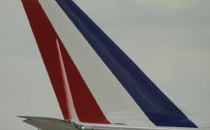 Economie aérienne: y aura-t-il un ministre dans le cockpit ?