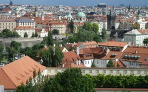 Amslav : les accords d'ouverture aux réseaux de distribution portent leurs fruits