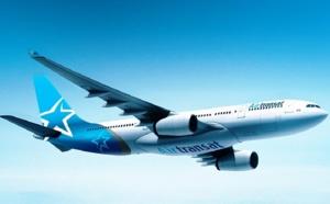 Air Transat annule les frais de modification sur les réservations existantes