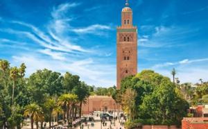 Coronavirus : le Maroc suspend les liaisons aériennes et maritimes de/vers la France