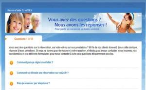"""Vol24.fr """"doit encore améliorer ses services"""" en France... mais pas tout de suite !"""