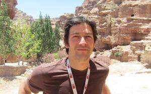 Jordanie : un prochain retour en grâce chez les TO ?