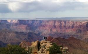 Arizona : Le Grand Canyon fait de l'ombre aux autres sites touristiques