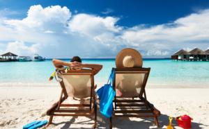 Coronavirus : le tourisme à l'arrêt au moins jusqu'aux vacances de Pâques ?
