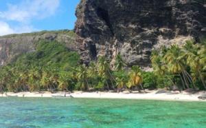 La République Dominicaine suspend les vols de et vers l'Europe