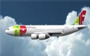 TAP renforce ses vols à destination de Londres