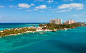 Bahamas : nouvelles restrictions de voyage à partir de jeudi 19 mars 2020