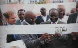 Go Voyages ouvre une agence au Mali