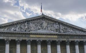 """L'ordonnance sur le bon à-valoir passera mercredi 18 mars 2020"", selon René-Marc Chikli (Seto)"
