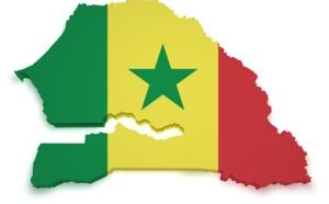 Sénégal : les vols suspendus dès le 18 mars 2020 de et vers la France