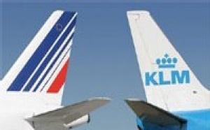 Air France-KLM : un printemps sans turbulences majeures