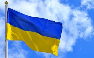 Ukraine : plus de vols commerciaux dès le 17 mars minuit