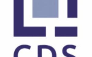 Crise coronavirus : CDS Groupe met en place un plan de continuité d'activité