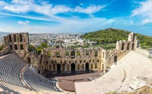 Tour du monde des réceptifs : le coronavirus est allé se faire voir chez les Grecs...