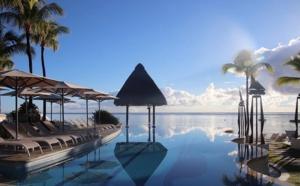 Sun Resorts assouplit ses conditions contractuelles