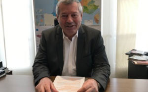L'UMIH appelle la Fédération française de l'Assurance à plus de solidarité