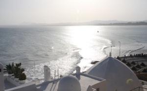 Emeutes : le ras-le-bol des professionnels du tourisme tunisien !