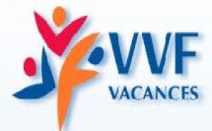 VVF Vacances : nouvelle brochure ''Groupes 2007''