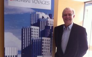 """Sembat Voyages: """"Les pratiques de nos fournisseurs sont contre-productives..."""""""