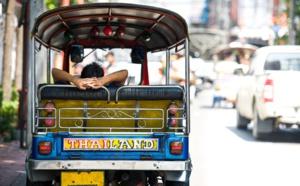 Tour du monde des réceptifs : quand Bangkok ne bouillonne plus face à la propagation du coronavirus