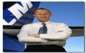VLM ou la preuve qu'une compagnie aérienne régionale peut être rentable