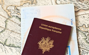 Voyages : vers des réouvertures de frontières en mai-juin, avec tests Covid obligatoires ?