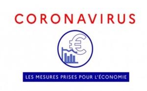 Coronavirus : Atout France adapte les procédures pour le renouvellement de l'immatriculation