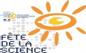 La Cité des Sciences souffle sa 20ème bougie